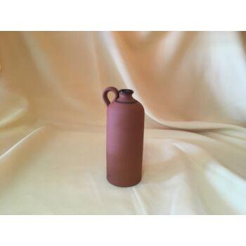 Mini pálinkás/olajos palack