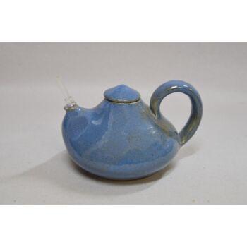 Aladdin mécses (olajmécses)