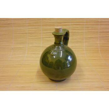 Pálinkás butella
