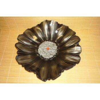 Kínáló - nagy virág forma