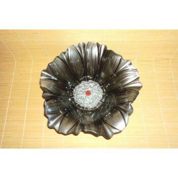 Kínáló - virág forma