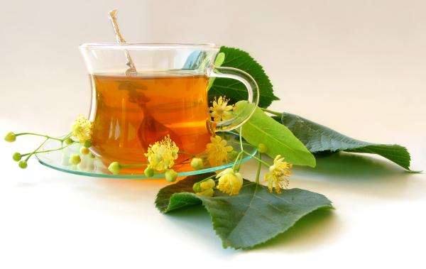 Méregtelenítés teával - agyagedenyek.hu